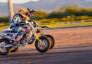 AMA Supermoto National Championship scheduled for Nov. 7-8