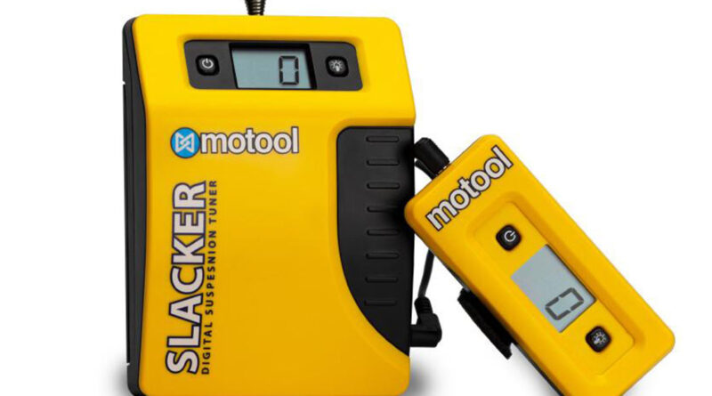 Get state-of-the-art tools and an AMA discount at Motool