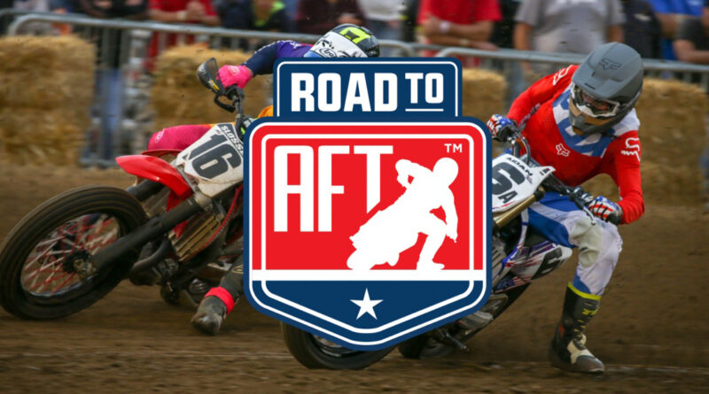 Progressive AFT announces Road to AFT Initiative aimed to usher in new talent in coming seasons