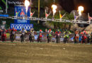 Monster Energy Supercross 2021 schedule announced