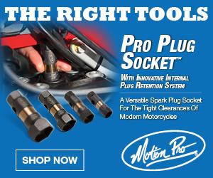 Pro Plug Socket