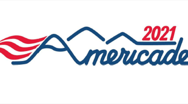 Americade moving to September 2021
