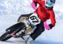 Grand Prix portion of AMA Ice Race Grand Championship postponed