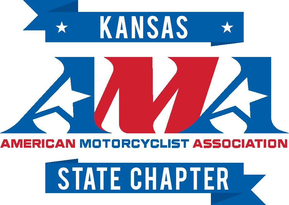 AMA State Chapter of Kansas