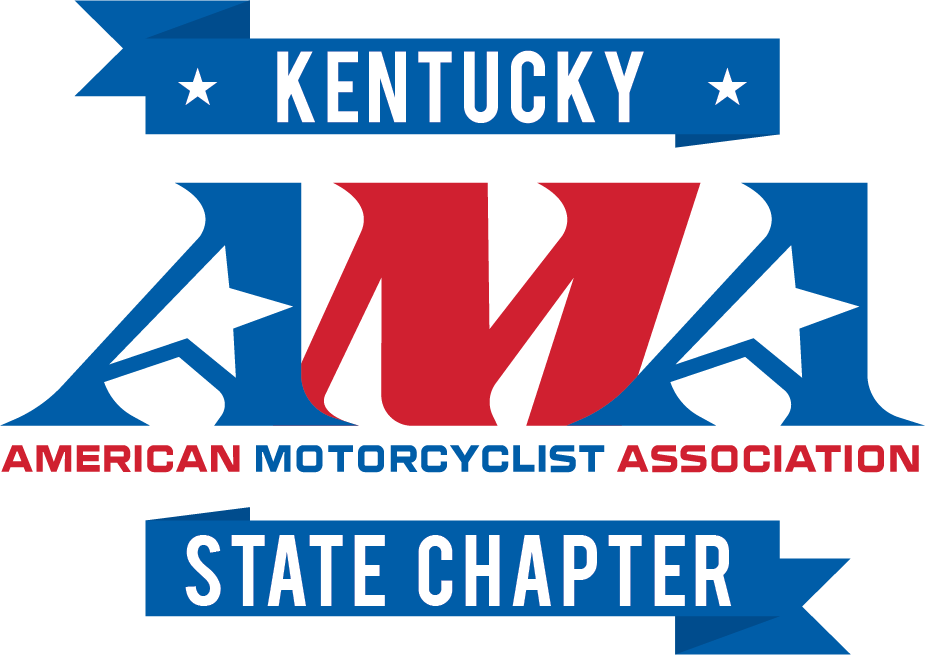AMA State Chapter of Kentucky