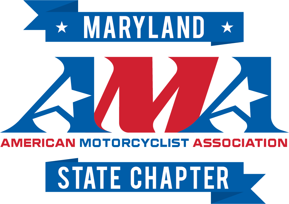 AMA State Chapter of Maryland