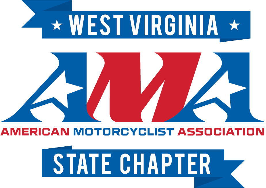 AMA State Chapter of West Virginia