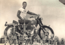 AMA Motorcycle Hall of Famer Del Kuhn Passes