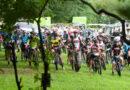 eMTB Race