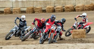 AMA Flat Track Grand Championship