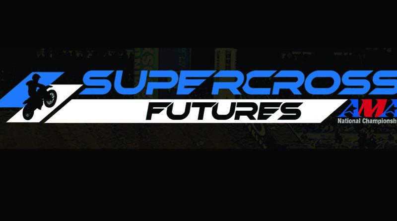 Supercross Futures