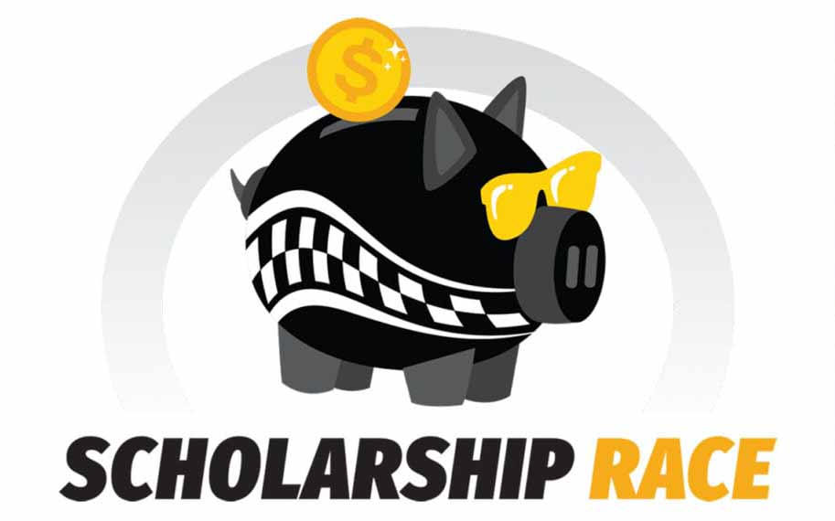 2021 Cal Classic to host Scholarship Race